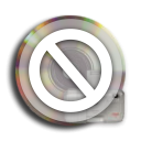 DVD Capture icon