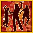Dance Praisethe ReMix icon
