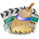 Autosave Cleaner icon