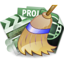 Autosave Manager icon