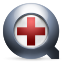 QT Repair icon