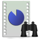 Render Watcher icon