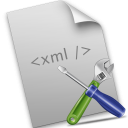 XML Repair icon