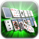 Solitaire City Deluxe icon