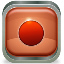 All Audio Record Studio Lite icon
