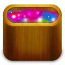 Photo Focus  Splash Color Pro Lite icon