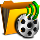 All Video Converter Pro Lite icon