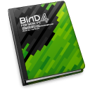 BiND4 icon