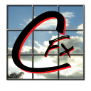 ComposerFXImageLite icon
