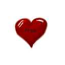 LoveFree icon