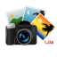 PhotoEffectsLite icon