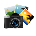 PhotoEffects icon