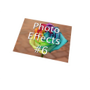 PhotoEffects6 icon