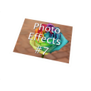 PhotoEffects7 icon