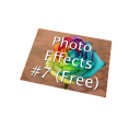 PhotoEffects7Free icon