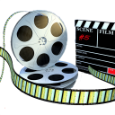 VideoEffects5 icon