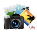 VideoEffectsLite icon