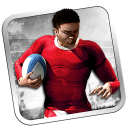 RugbyNations2011 icon