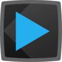 DivX Plus Player icon