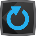 DivXConverterX icon