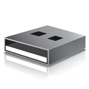 SharePort Utility icon