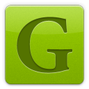 GreedyTorrent icon