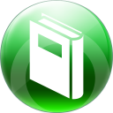 ImageViewer icon