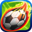 headsoccer icon