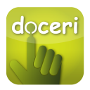Doceri Desktop icon