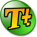 Arcade Typing Tutor icon