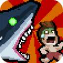 SharkShark icon