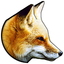 Cunning Fox icon