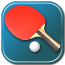 Ping Pong 3D icon