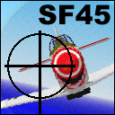OSX SkyFighterswMB icon