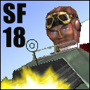 SkyFighterswMB icon