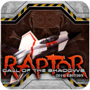 Raptor Call of the Shadows icon