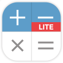 sumslite icon