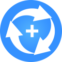 Do Your Data Recovery icon