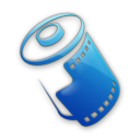 batchCONVERTER icon