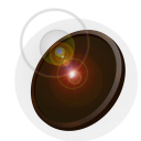 Simple Confocal Viewer icon