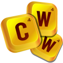 Cheats With Words icon