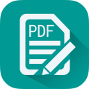 PDF Form Filler icon