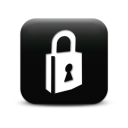 FileLock icon