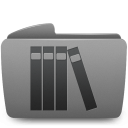 FileOrganizer icon