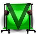 VeescopeLive icon