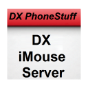 DX iMouse Server icon