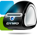 DYMO Label icon