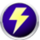 SecureDownloadManager icon