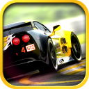 Real Racing 2 icon