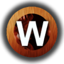 WordBuilder PLAY icon